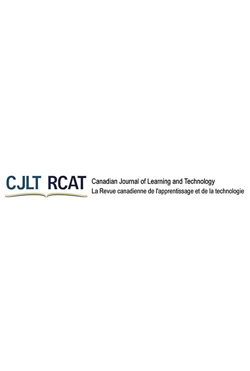 CJLT RCAT