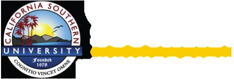 cal-southern-university-logo-white